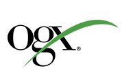 Ogx Canada coupons