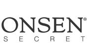 Onsen Secret Canada coupons
