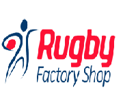 Rugby Factory Shop coupons