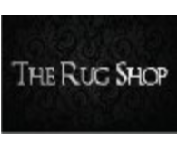 The Rug Shop coupons