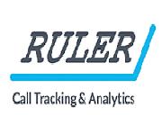 Ruler Analytics coupons