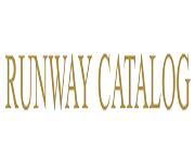 Runway Catalog coupons