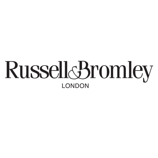 Russell And Bromley coupons