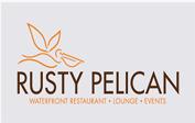Rusty Pelican coupons