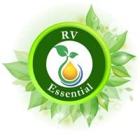 R V Essential coupons
