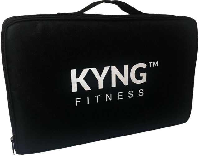 Kyng Fitness coupons