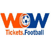 Wowtickets coupons