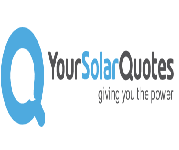 Yoursolarquotes coupons