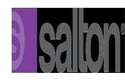 Salton Canada coupons