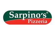 Sarpinos coupons
