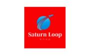 Saturn Loop coupons