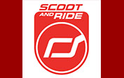 Scoot & Ride Uk coupons