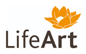 Lifeart Canada coupons