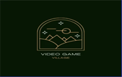 Video Game Village coupons