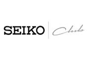 Seiko Club coupons
