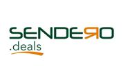 Sendero Deals IT coupons