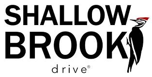 Shallow Brook Drive coupons