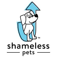 Shameless Pets coupons