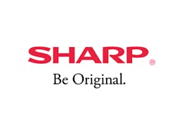 Sharp Home Appliances coupons