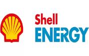 Shell Energy UK coupons
