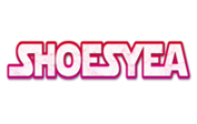 Shoesyea coupons