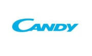 Shop.candy coupons