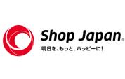 Shop Japan coupons