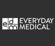 Everyday Medical coupons