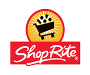 ShopRite Weekly Ads