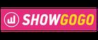 Showgogoo coupons
