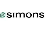 Simons CA coupons