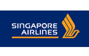 Singapore Airlines FR coupons