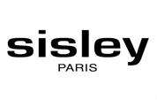Sisley Paris coupons