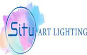 Situ Lighting coupons