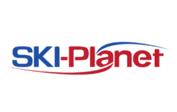 Ski planet FR coupons