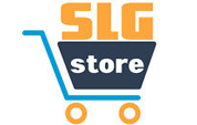 Slg Store IT coupons