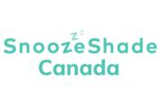 Snoozeshade Canada coupons