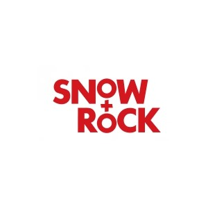 Snow And Rock Uk coupons