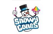 Snowycones coupons