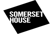 Somerset Home coupons