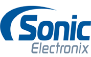 Sonicelectronix coupons
