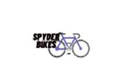 Spyder Bikes UK coupons