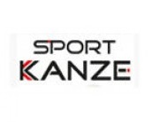 Sport Kanze coupons