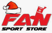 Fansport coupons
