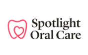 Spotlight Oral Care coupons