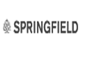 Spring And Autumn Travel coupons