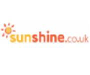 Sunshine Uk coupons