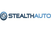 Stealthauto coupons