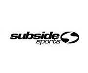 Subsidesports coupons