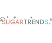 Sugartrends coupons